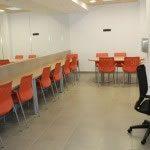 Sala de logopedia