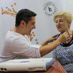 ¿Conoces el nuevo protocolo de manejo y derivación de pacientes de párkinson de la Comunidad de Madrid?