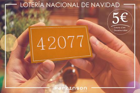 anunciolotería_2015