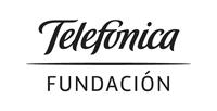 FundacionTelefonica