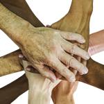 Nuevo grupo de ayuda mutua para familiares