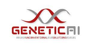 Geneticai