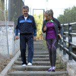 Nuevo servicio de fisioterapia deportiva