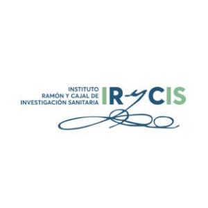 Instituto Ramón y Cajal de Investigación Sanitaria