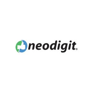 Neodigit