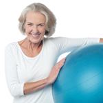 Taller práctico de ejercicio físico para personas con párkinson