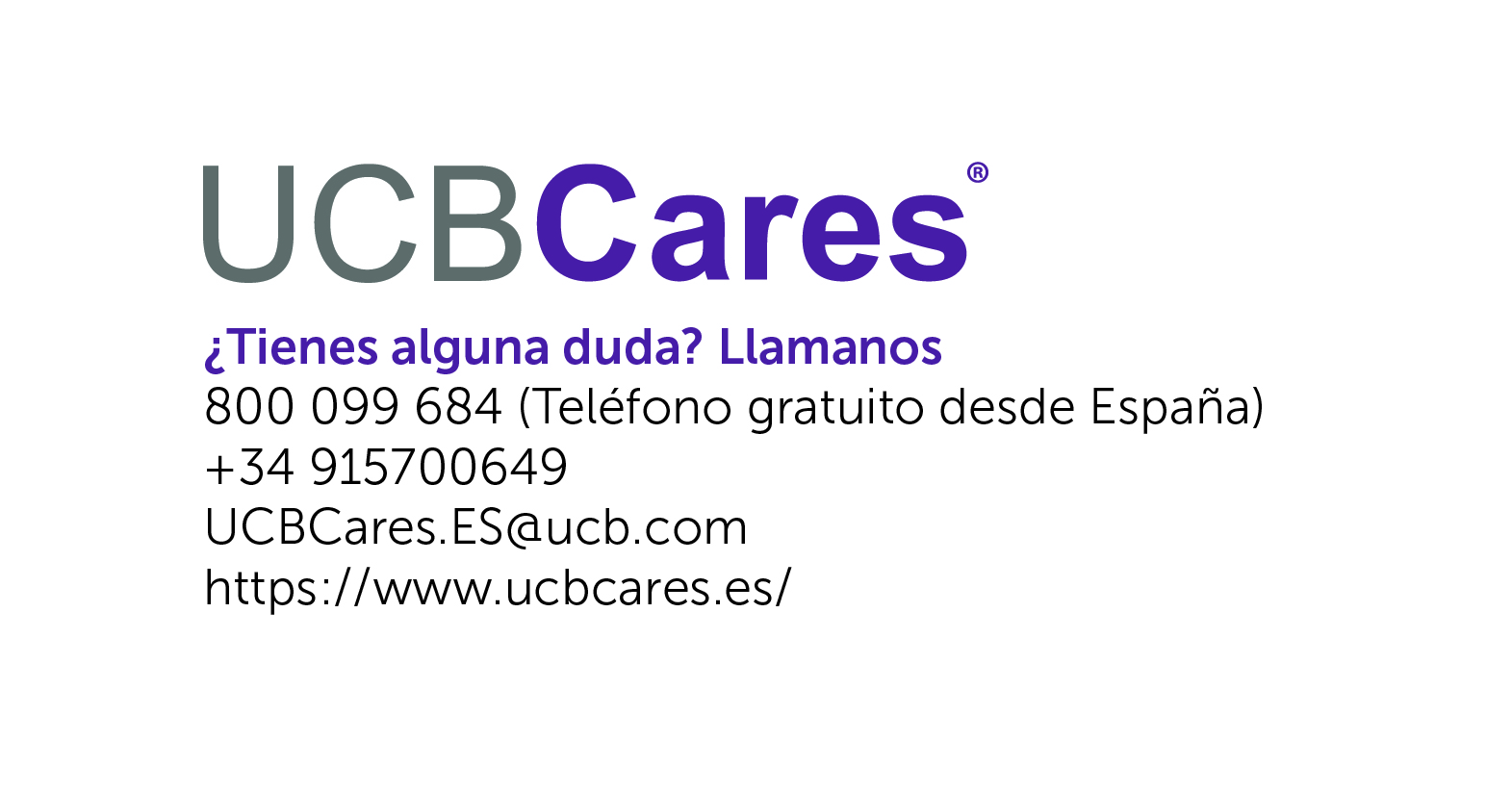 ucbcares