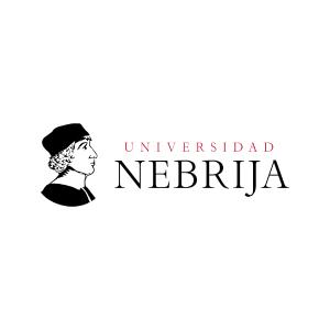 Universidad Antonio de Nebrija
