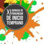 XI JORNADAS DE PÁRKINSON DE INICIO TEMPRANO