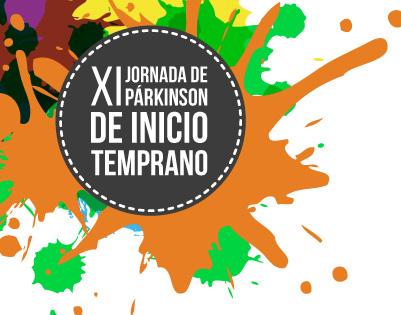 XI Jornadas