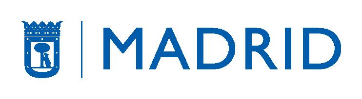 ayuntamientomadrid-2019