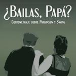 bailas_papa