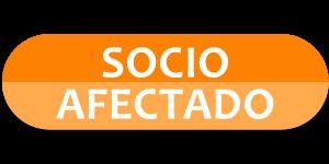 Socio Afectado