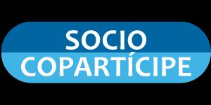 Socio Coparticipe