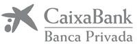 CaixaBank Banca Privada