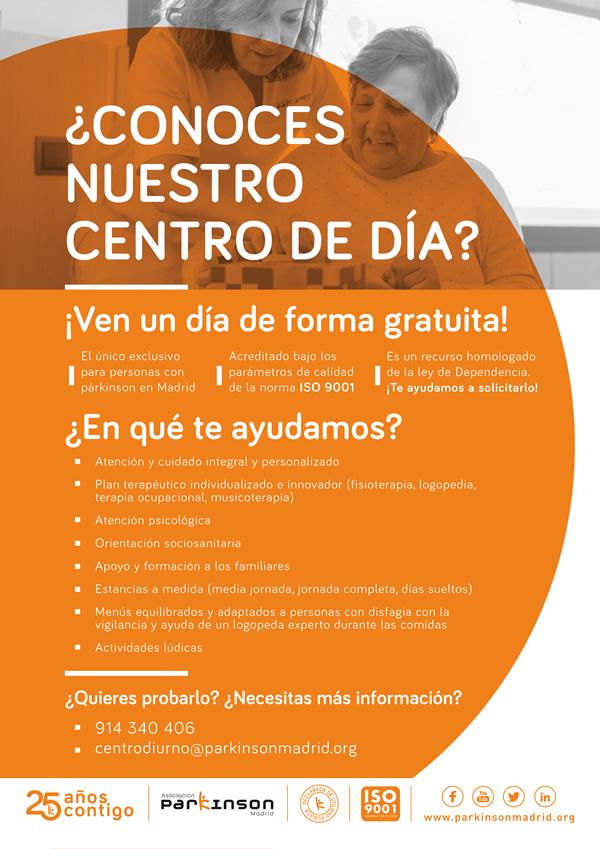 cartel_centro_de_dia_thumb