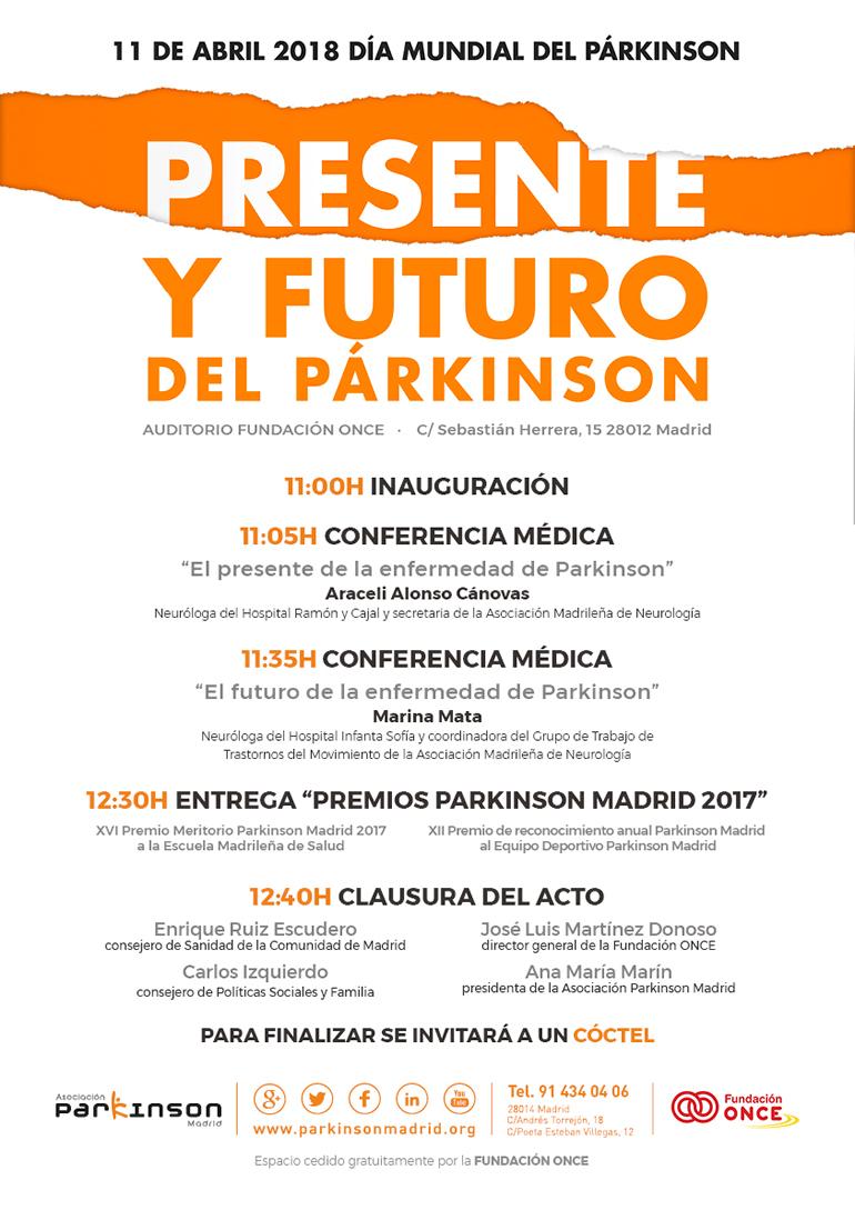 cartel_dia_mundial_parkinson_2018