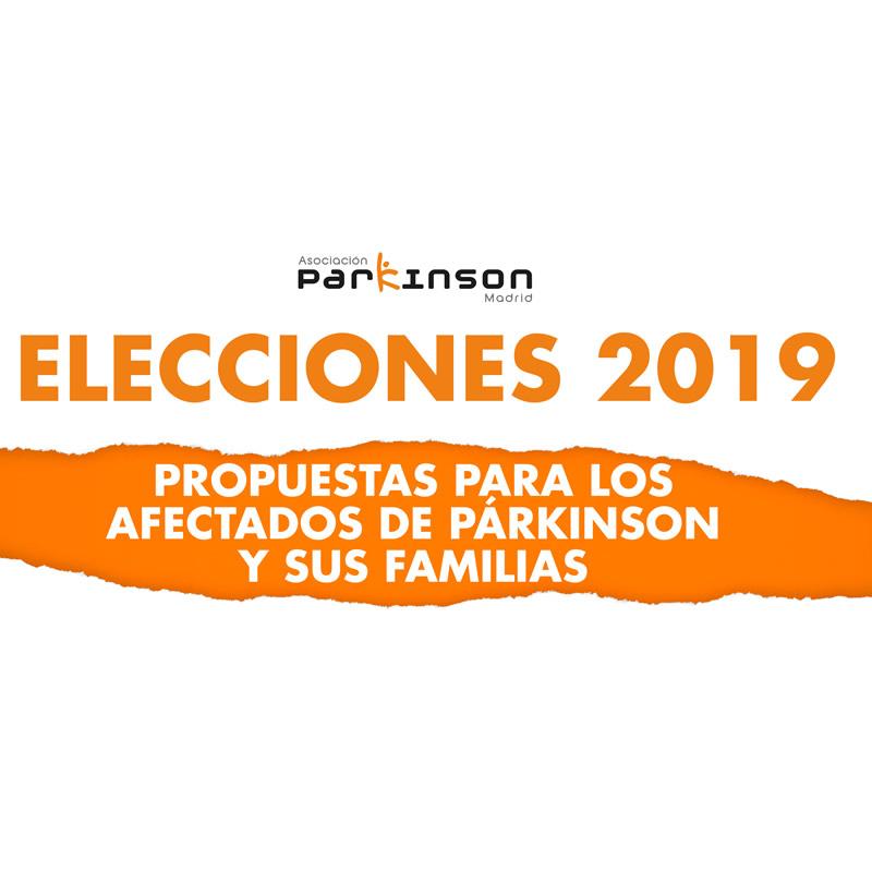 cartel_elecciones_2019_sm