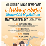 cartel_inicio_temprano_th