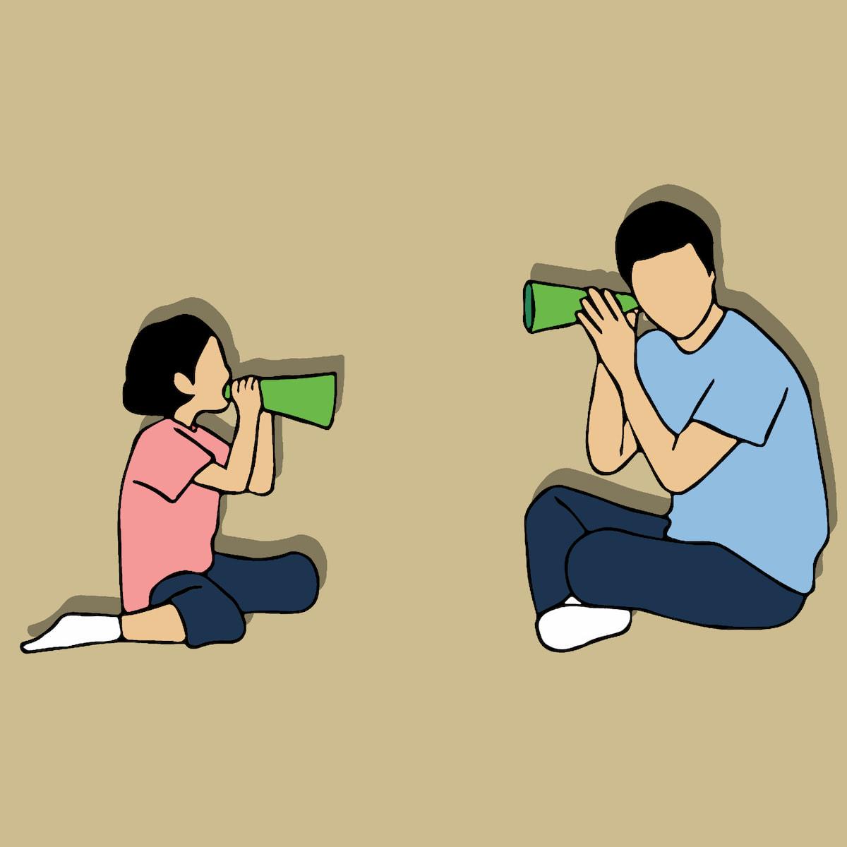 comunicacion-con-la-familia