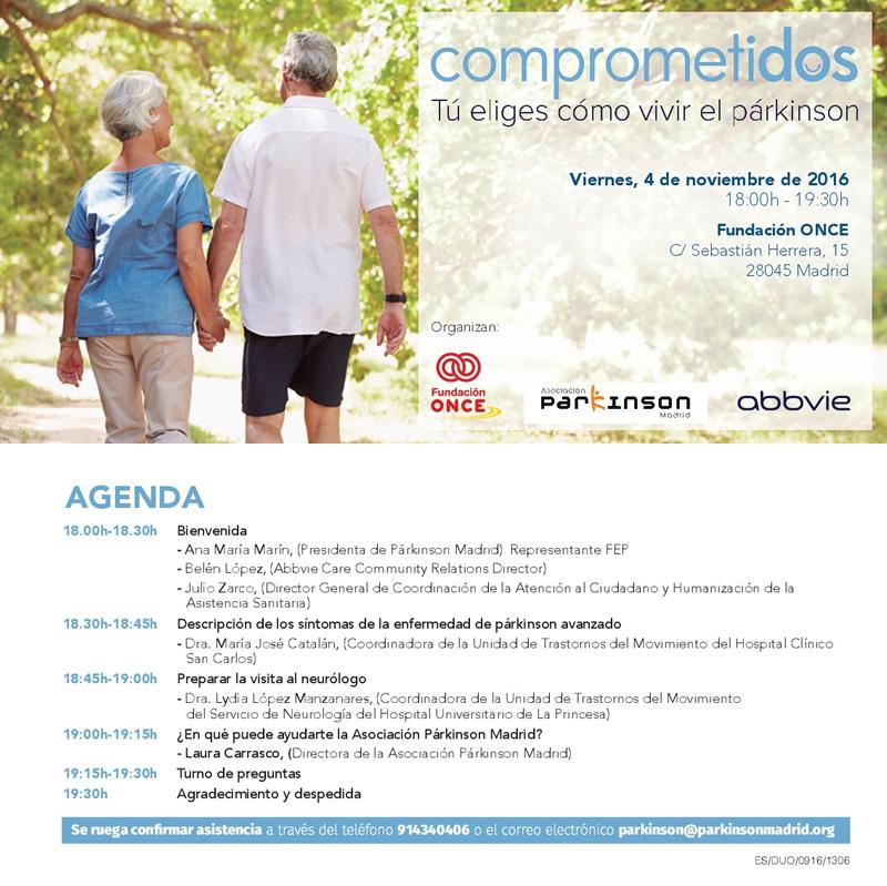 conferencia-4-noviembre-001