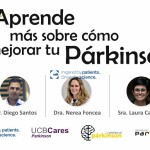 Conferencia online sobre teleneurología