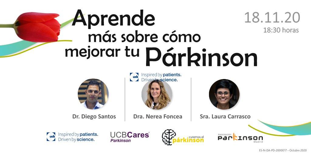 conferencia-teleneurologia