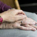 Conoce la enfermedad de Parkinson y sus cuidados en un webinar