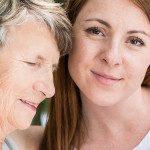 Curso gratuito para personas cuidadoras