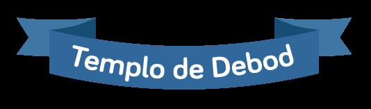 debod-05