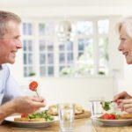 Jornada online gratuita sobre nutrición y disfagia