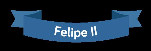 felipe2