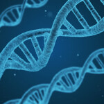 Qué esperar de los tratamientos genéticos