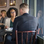 """Taller gratuito para socios """"cómo  comunicar el diagnóstico de párkinson a los tuyos"""""""