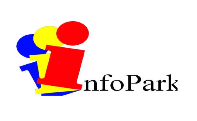 infopark