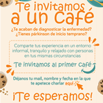 invitar_cafe_parkinson