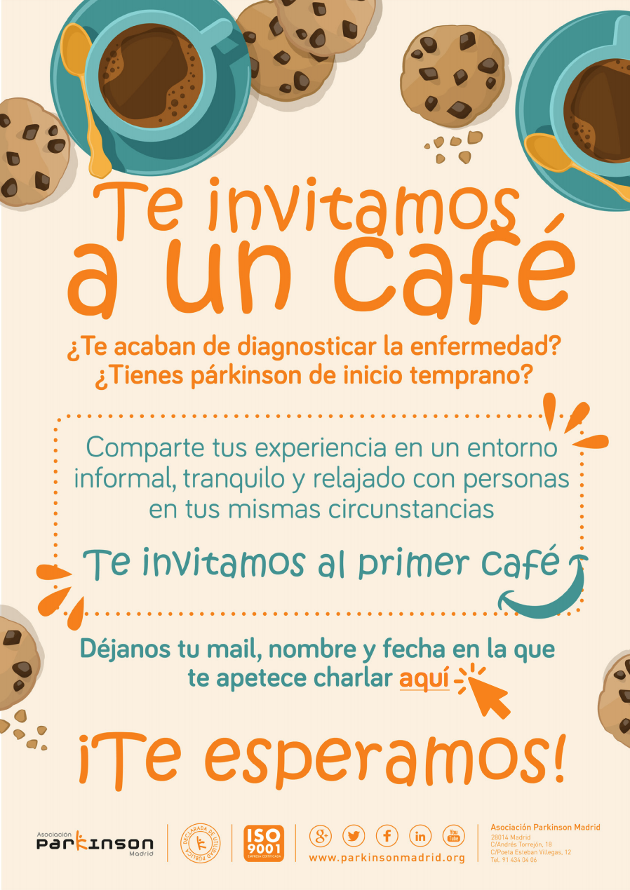 invitar_cafe_parkinson_noticia