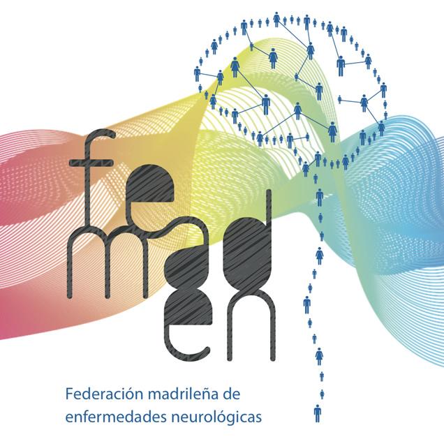 jornada-femaden-2019-thumb