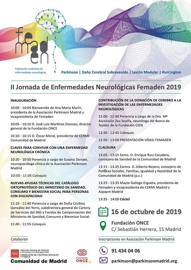 jornada-femaden-2019