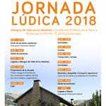 jornada_ludica_150