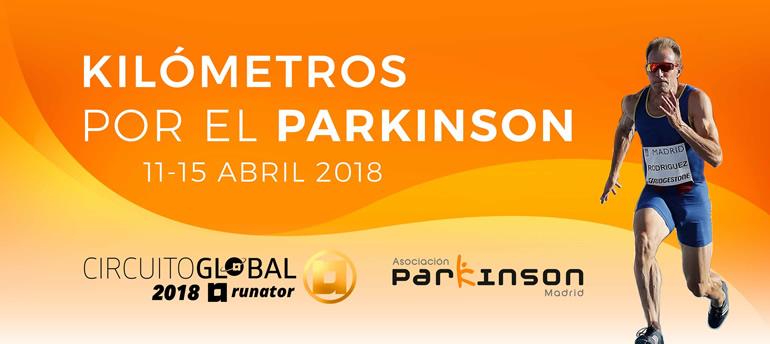 kilometros_por_parkinson_2018
