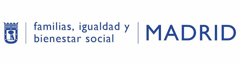 Bienestar social Madrid