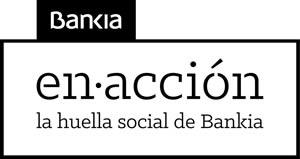 logo_bankia_accion