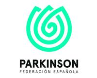 Federación Española de Párkinson