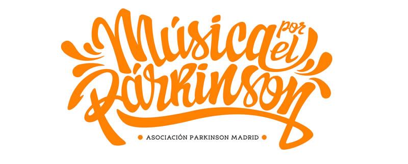 Musica por el Párkinson 2019