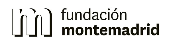 logotipo_montemadrid