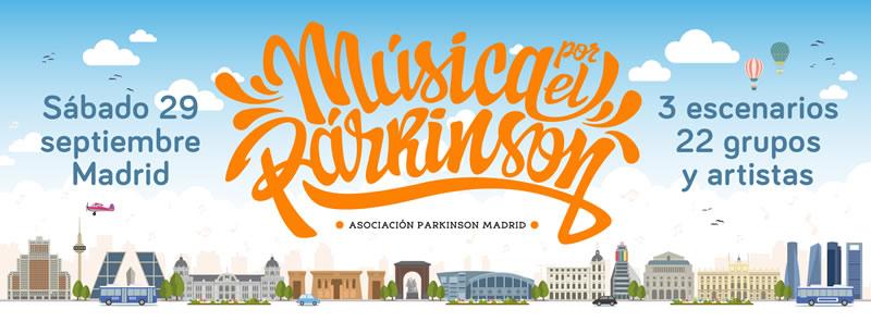 musica_parkinson