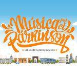 musica_parkinson_th