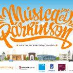 7ª edición de Música por el Párkinson