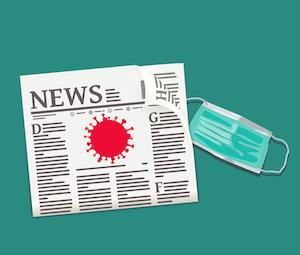 Noticias Coronavirus